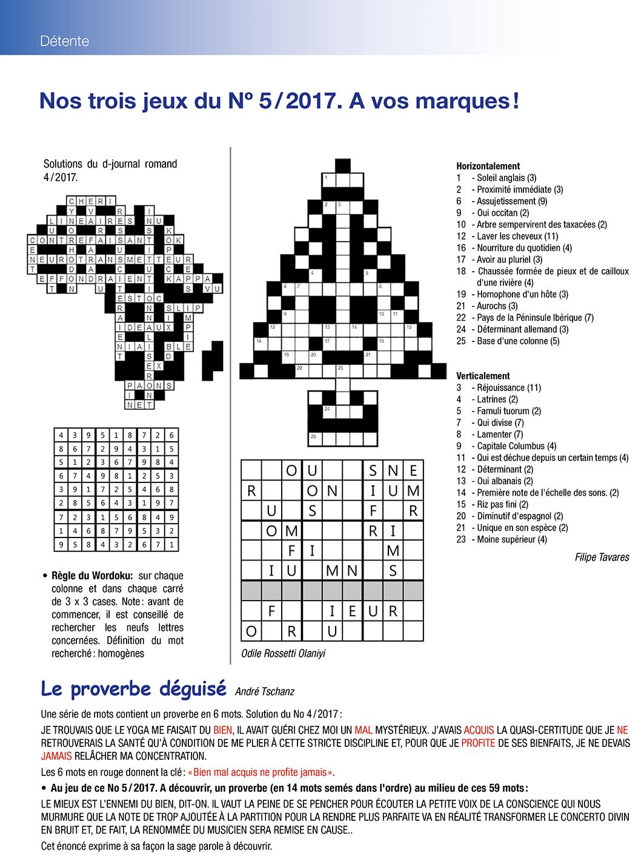 Page De Jeux 5 17