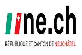Taxe Sucre initiative NE