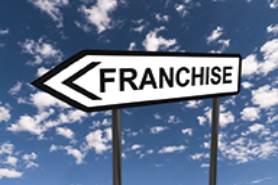 Franchise Dreamstime S 57868064