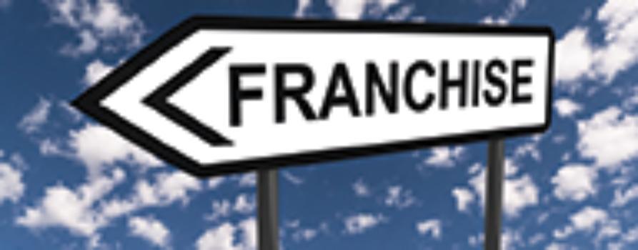 Franchise Dreamstime S 57868064