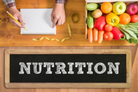 Nutrition 69330474