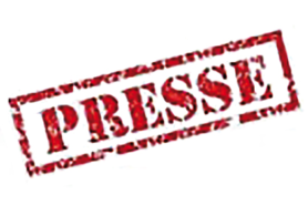 Lu dans la presse francophone…