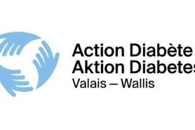 Prévention et prise en charge des personnes diabétiques