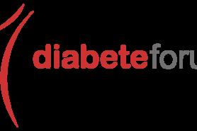 Le premier site interactif pour les diabétiques romands