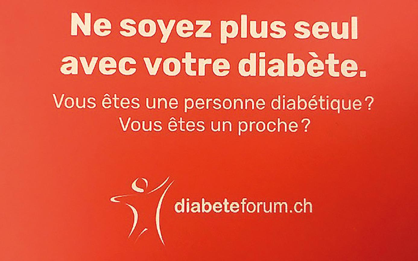Diabeteforum