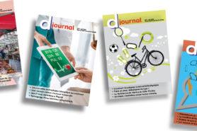 Répertoire 2019 des articles parus dans le d-journal