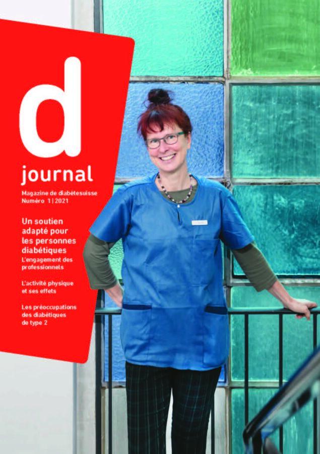 Cover Mit Txt D Journal 2021 1 FR
