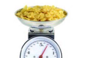 Alimentation et ajustement insulinique